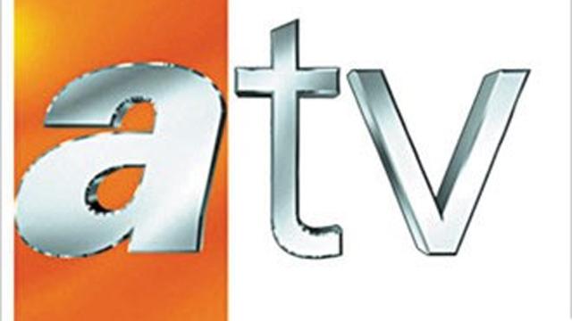 Photo of İşten çıkarılan ünlü ekran yüzü ATV'ye açtığı davayı kazandı