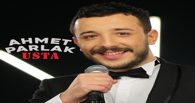 Photo of Acun'un keşfi Ahmet Parlak sahne yıldızı oldu