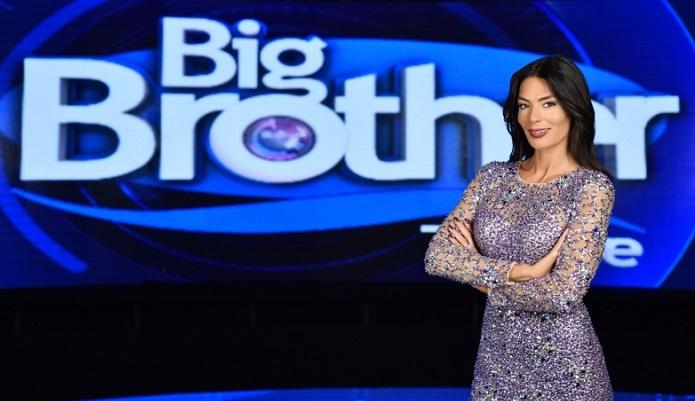 Photo of Big Brother Türkiye'de 1 milyon liranın sahibi kim olacak?