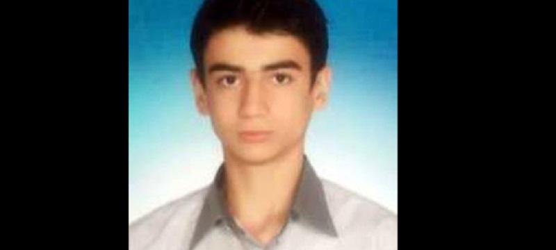 Photo of Karar'ın canlı bombanın kimliğini açıkladığı haber doğru çıktı