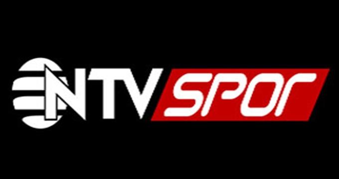 Photo of NTV Spor kapanabilir