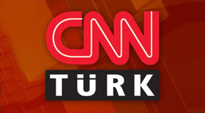 Photo of Hangi CNN Türk haber spikeri sağlık gerekçesiyle kanaldan ayrıldı? (MEDYABEY-ÖZEL)