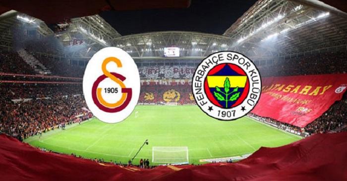 Photo of Galatasaray Fenerbahçe derbisinin saati belli oldu