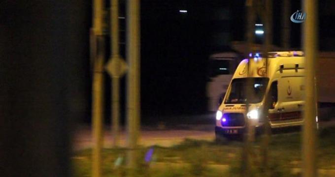 Photo of Diyarbakır'dan kara haber 2 şehit 12 yaralı