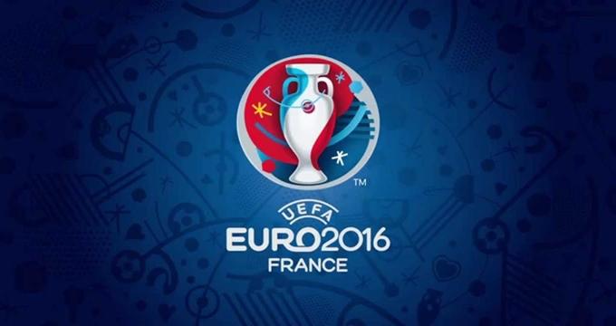 Photo of EURO2016 maçları erteleniyor mu?