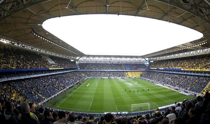 Photo of R.Madrid-Roma ve Fenerbahçe-Braga maçları hangi kanalda ne zaman yayınlanacak?