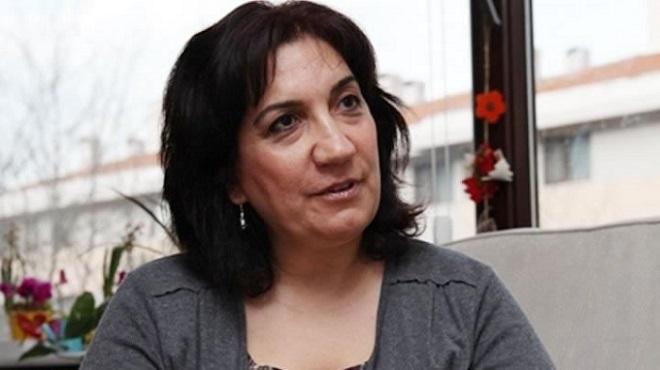 Photo of ATV yönetiminden oyuncu Füsun Demirel'e şok