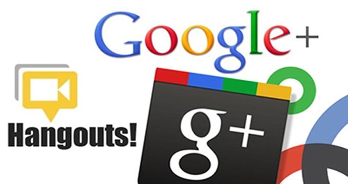 Photo of Google'dan Türkiye ve Belçika için terör hamlesi bedava hangouts