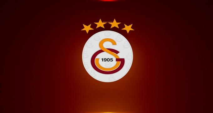 Photo of Galatasaray kulübü filede Rusların çirkin oyununu ifşa etti