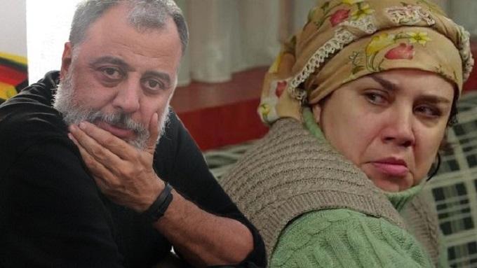 Photo of Hamdi Alkan Yeşim Ceren Bozoğlu ile yaşadıkları kavga için neler söyledi?