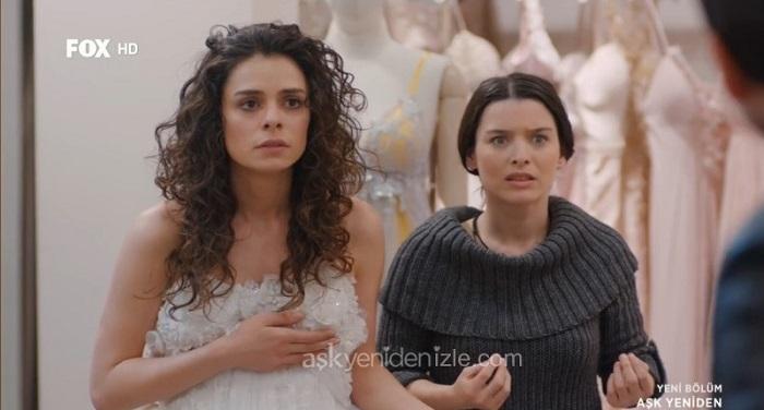 """Photo of Aşk Yeniden'in """"Fadik""""i İlkem Ulugün TRT Müzikte program sunacak-(M.Bey/Özel)"""