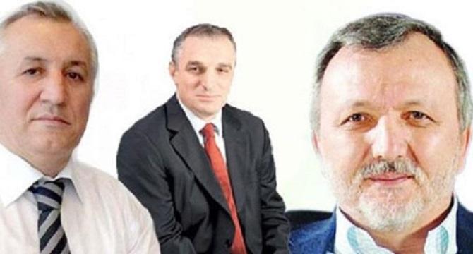 Photo of Karar Gazetesi için geri sayım başladı