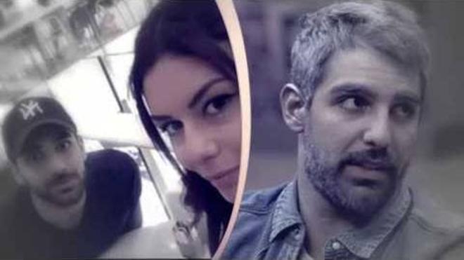 Photo of Kısmetse Olur'da Melek'ten Eser'i şok eden açıklamalar