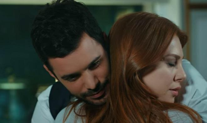 Photo of Kiralık Aşk 39. bölüm fragmanı