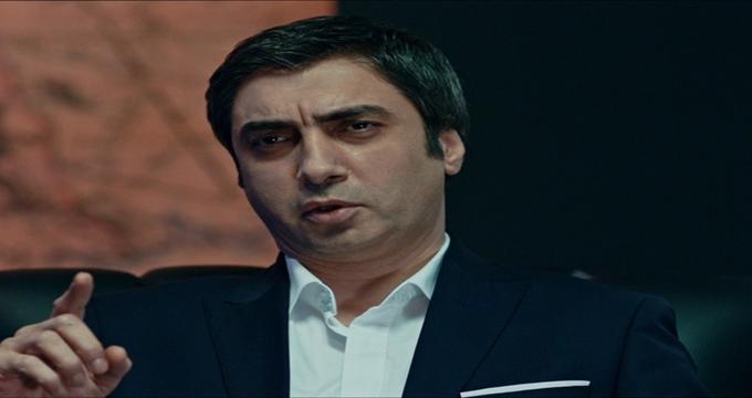 Photo of Kurtlar Vadisi Pusu 288. bölüm fragmanı (31.03.2016)