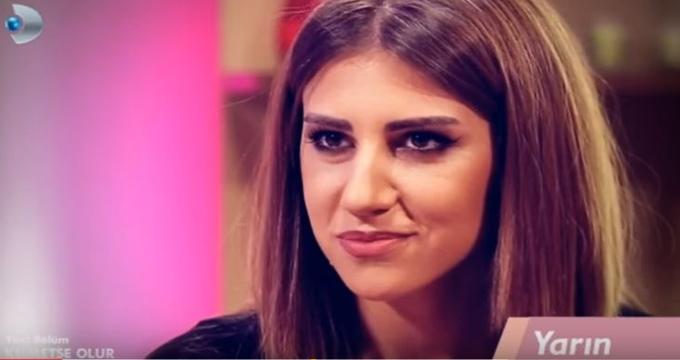 Photo of Kısmetse Olur 130. bölüm fragmanı (22 Mart)