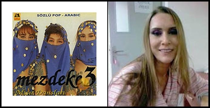 Photo of Mezdeke Aynur cinayetine Asena ve Nuri Alço isyan etti