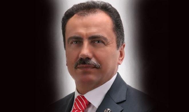 Photo of TRT'den Muhsin Yazıcıoğlu Belgeseli