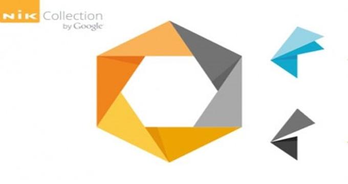 Photo of Google fotoğraf yazılımı artık ücretsiz