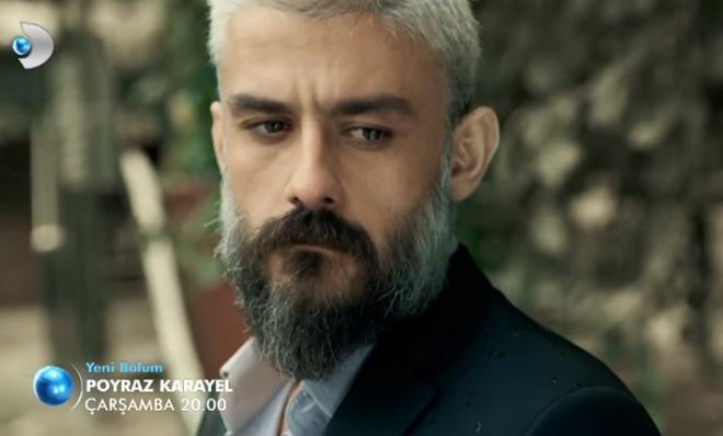 Photo of Poyraz Karayel 48. bölüm 2. fragmanı-izle