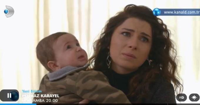 Photo of Poyraz Karayel 51. bölüm fragmanı