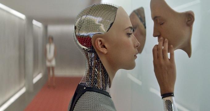 Photo of Yapay zeka, robot sevgili, insansız aşk ve yabancılaşma