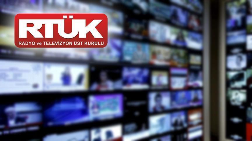 Photo of RTÜK'ten Faruk Bildirici'nin öne sürdüğü 'yüksek harcırah' iddiasına açıklama