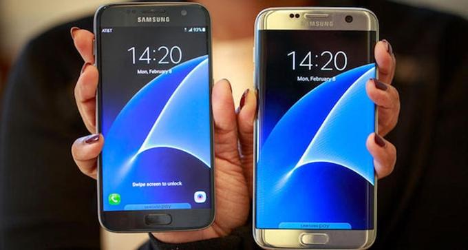 Photo of Android 7.0 sürümü hangi Samsung cihazlarına gelecek?