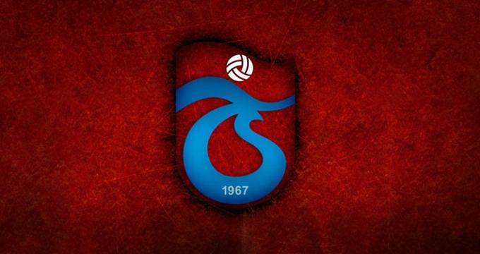Photo of Trabzonspor çok konuşulacak uygulamaya imza attı