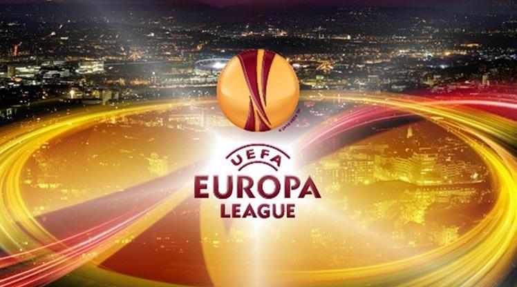 Photo of UEFA Avrupa Ligi Çeyrek Final eşleşmeleri belli oldu