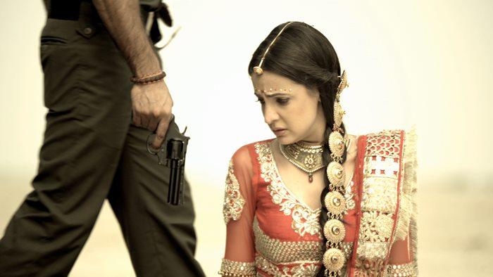 Photo of Sensiz Olmaz'da Rudra annesi hakkındaki gerçekleri öğreniyor