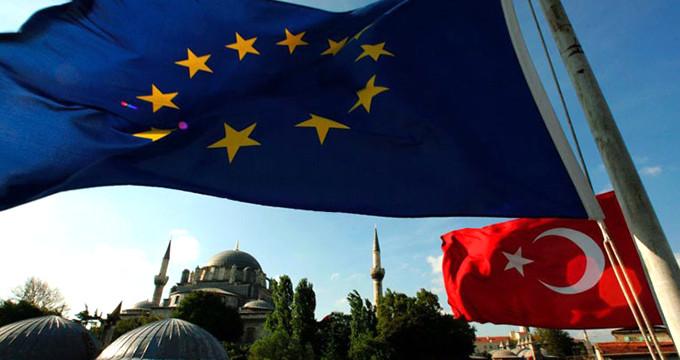 Photo of Türkçe'nin AB'de resmi diller arasına gireceği haberi Daily Express'i korkuttu