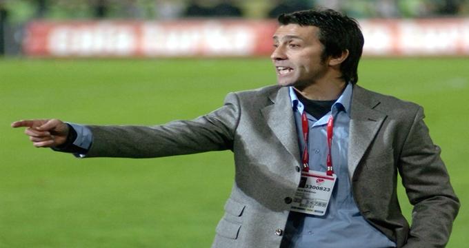 Photo of Bülent Korkmaz'dan Galatasaray'a derbi uyarısı