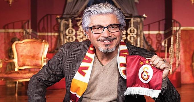 Photo of Behzat Uygur 'Galatasaray'ı kravatlılar değil, atkılılar yönetmeli'