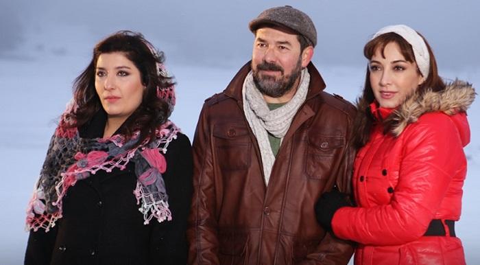 Photo of Çifte Saadet dizisinden kötü haber…