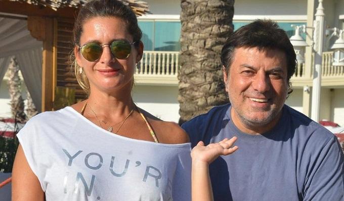 Photo of Coşkun Sabah: Ben boşanmak istemiyorum