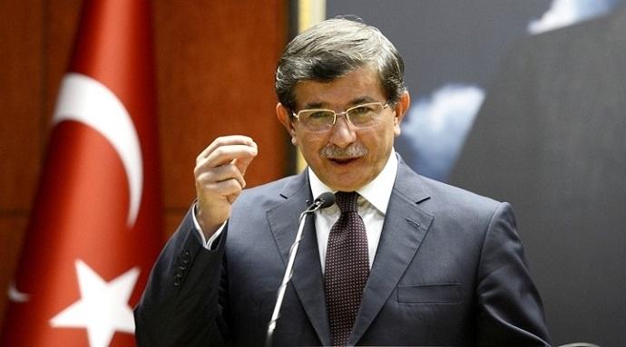 Photo of Başbakan Davutoğlu'na saldırı planı hakkında Konya Valiliği açıklama yaptı