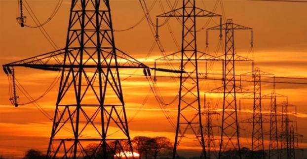 Photo of Türkiye genelinde elektrik kesintisi