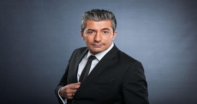 Photo of Erkan Petekkaya'dan zehir zemberek Ahmet Hakan paylaşımı
