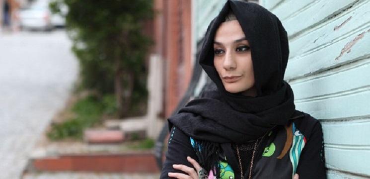 Photo of Esra Elönü'den Sevda Noyan açıklaması