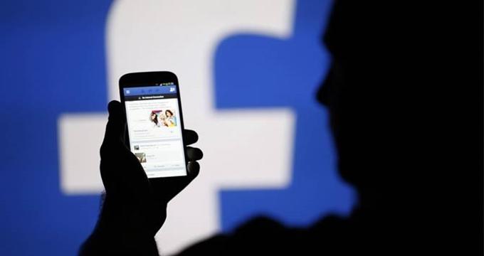 Photo of Facebook giriş şifrelerini çaldığı ortaya çıkan Google Play'den kaldırılan uygulamalar hangileri?