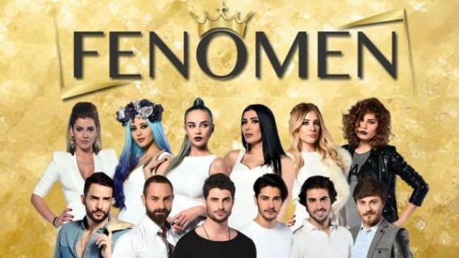 Photo of Fenomen'de haftanın finalinde ödülü kim kazandı?