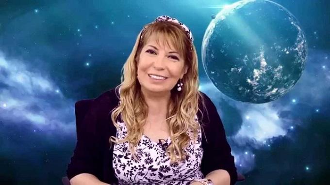 Photo of Yaşadığımız virüs felaketi neyin habercisi? 2020 yılının Türkiye ve dünyaya etkileri neler olacak?