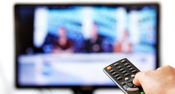 Photo of Hangi haber kanalı reyting ölçüm sistemine katılma kararı aldı?(M.Bey-Özel)