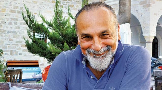 Photo of Haşmet Babaoğlu'ndan Suriyelilere yardım çağrısı