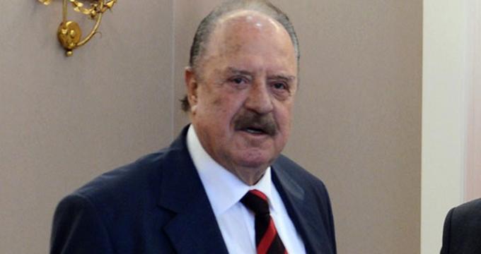 Photo of İlhan Cavcav'ın Hamzaoğlu Serzenişi