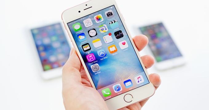 Photo of BİM, iPhone 7'yi satışa sunmaya hazırlanıyor!