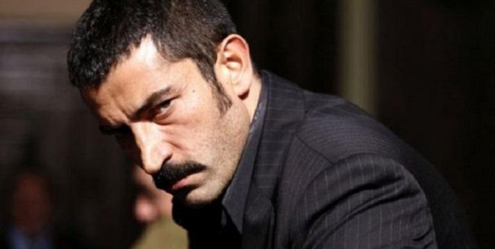Photo of Kenan İmirzalıoğlu'nun transfer haberine Çukur'un senaristinden açıklama