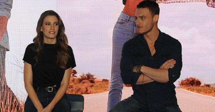 Photo of Kerem Bürsin ve Serenay Sarıkaya evlenecekler mi?