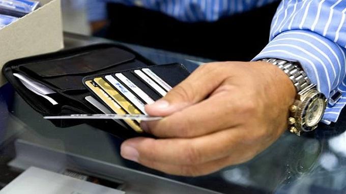 Photo of Kredi kartı alacaklara limit uyarısı!